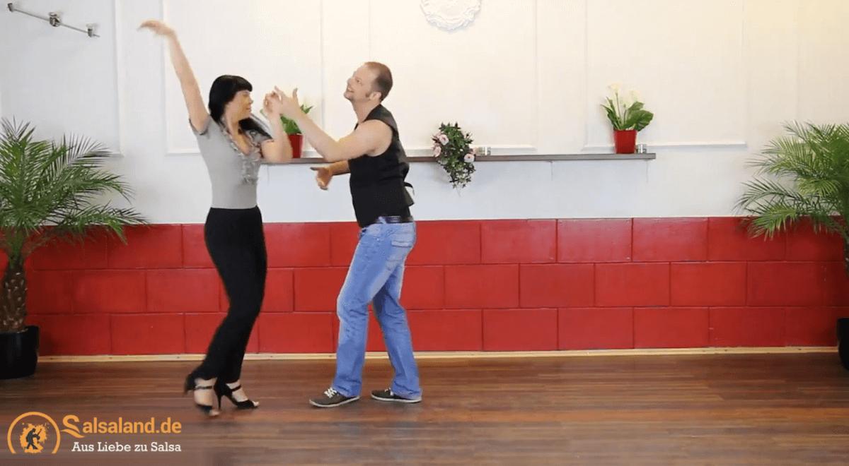 Modul 3 Lektion 7